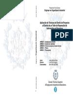 Taller de reparación de vehículos. Barcelona.pdf