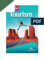 Ingles Unit1 Tourism
