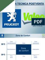 manual_climatización_peugeot_Valeo_es.pdf