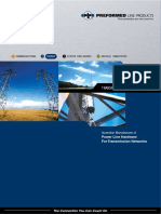 PLP AU Transmission 2014