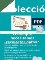 equipoarecoleccin-131210185024-phpapp01
