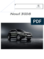 price-list-peugeot-3008-and-3008-gt.137752