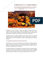 LA REFORMA PROSALUD Y LA CARNE LIMPIA 1.pdf