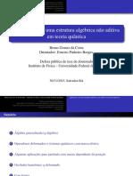 apresentacao-defesa-20151130