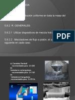 Norma Os020 parte 2