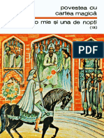 1001 de Nopti Vol. 13 BPT 1975