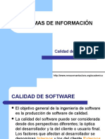 calidad-de-software-1205527972192082-2