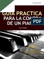 guia practiva para la compra de un piano.pdf