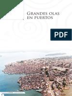 Atlas_8_Grandes_olas_en_puertos.pdf