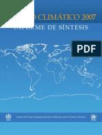 ar4-CAMBIO CLIMATICO 2001 ONU.pdf