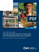 IFC Security Forces Handbook_March2017