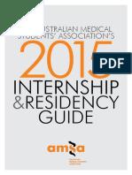2015-AMSA-Internship-and-Residents-Guide-Optimised.pdf