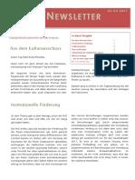 KulturNewsletter-2