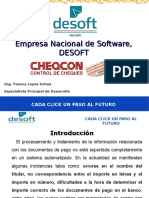 Presentacion CHEQUES v4_2016.ppt