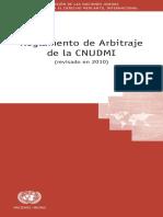 57132_reglamento_de_arbot.pdf