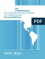 lineamientos tuberculosis 2014.pdf