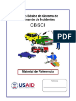 Material de referencia CBSCI.pdf
