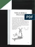 47626267-7-Texto-Ver-as-horas-pelo-sol.pdf