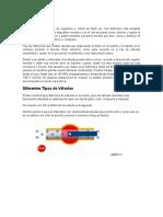 Válvula Es Un Instrumento de Regulación y Control de Fluido Etc