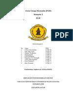 FGD KLB Scenario 1,mn,n,n