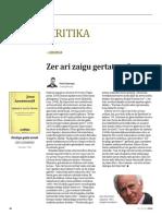 2543_Argia-48-48.pdf