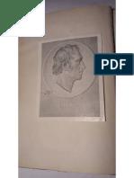 Georg Vilhelm Fridrih Hegel - Estetika, 1. Knjiga