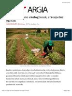 Bertako infusio ekologikoak.pdf