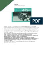YASHICA MG1.pdf