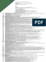Instructivo Formulario CPAT-272