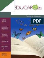 Revista Educares Nº2