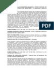 Fallo Consejo Estado Art 3 Dto 3752 _pension Docentes 2003-07