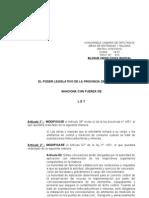 613-BUCR-10. ley medidores consumo agua petroleras y mineras