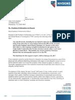 NV Dems FBI FOIA Request_022817.pdf