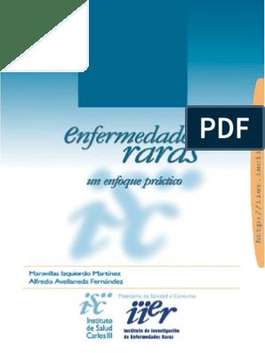 citoma extramedular del plasma síntomas de diabetes