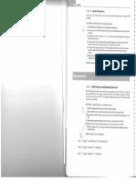 Lesson 5 Project 5-5 page 138.pdf