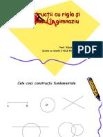 constructii_rigla.ppt