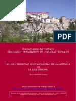 comentario a la jues Debora.pdf