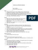 CollectionofWeatherSayings.pdf