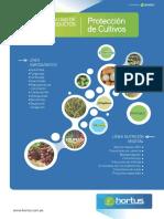 Catalogo Proteccion de Cultivo 2016 (1)
