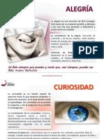 EMOCIONES QUE HACEN CRECER.pdf