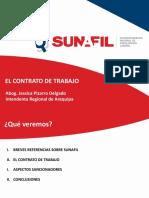 -Los-Contratos-de-Trabajo-Intendencia-Regional-de-Arequipa.pdf