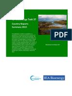 IEA Bioerg+T37CRS+2015+Final
