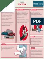 Primer Respondiente.pdf