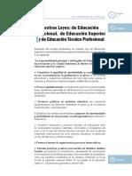 Responsabilidad Del Estado en La Ley de Educacion Superior 2016-08!29!371