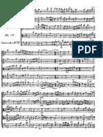 Geminiani, Partita re menor.pdf