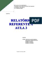 Relat3