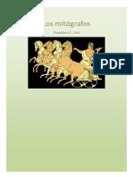 Los Mitografos