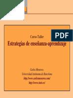 comunidadescuela2008.pdf