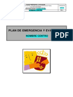 Modelo de Plan de Emergencia España.pdf