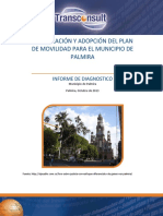 2. Informe de Diagnostico PLAN VIAL.pdf